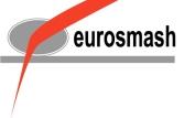 euromash