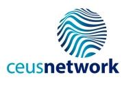 logo ceus network