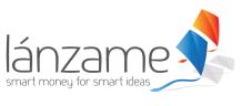 Logo Lanzame