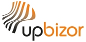 logo_upbizor