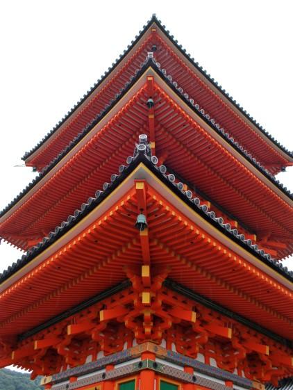 101_Temples Kioto_2
