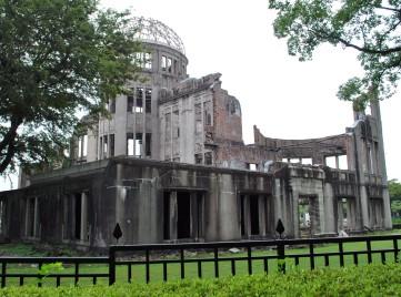 161_Hiroshima_2