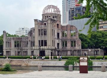 166_Hiroshima_7