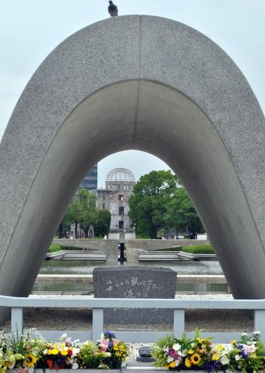 167_Hiroshima_8