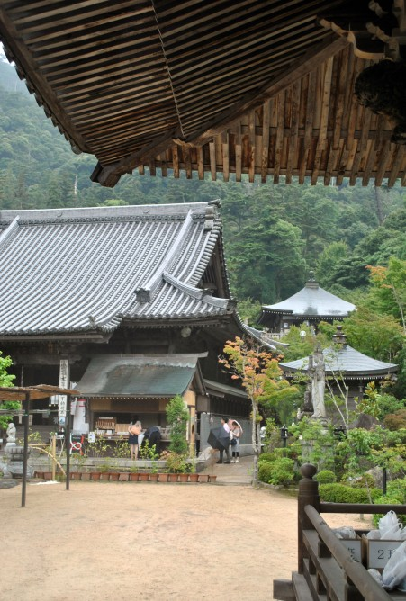 188_Temple Miyahima_8