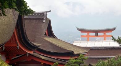 192_Temple Miyahima_12