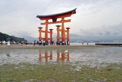 197_Porta Miyashima_5