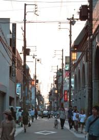 22_Carrer Kioto_4