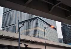 234_Pont Tokio