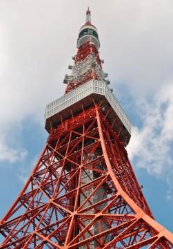 242_Tour Eiffel Tokio_2