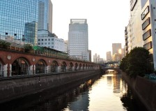 265_Canal