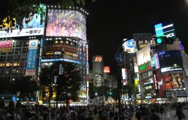326_Shibuya_17