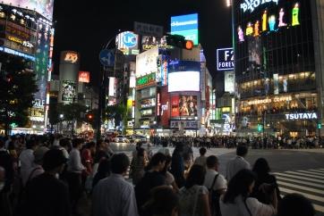 329_Shibuya_20
