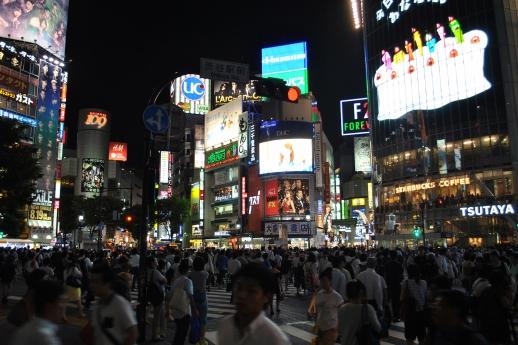 335_Shibuya_26