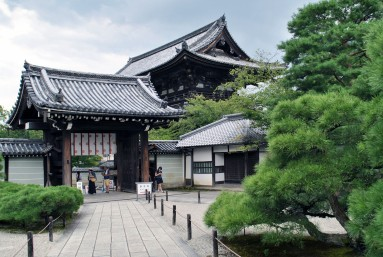 72_Temple Teaching_5