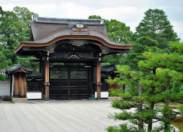 73_Temple Teaching_6