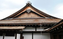 76_Temple Teaching_9