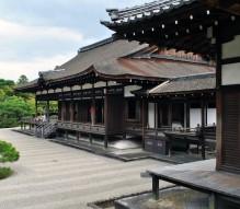 81_Temple Teaching_14