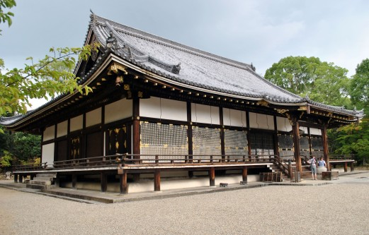 85_Temple Teaching_18