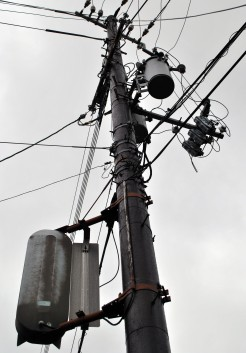 92_Electricitat