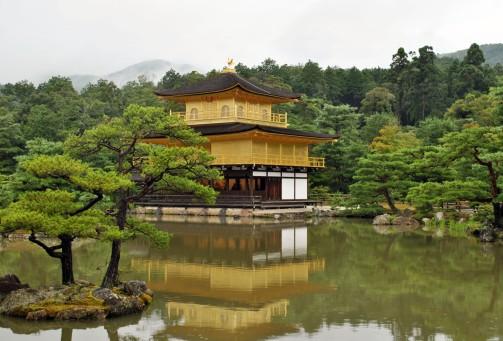 93_Temple Daurat_4