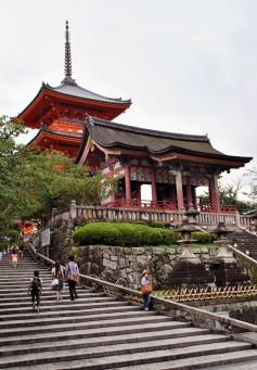 99_Temples Kioto_2